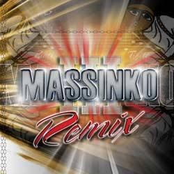 Massinko - Vol.3